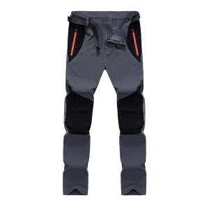 Moutain Hiking Trouser