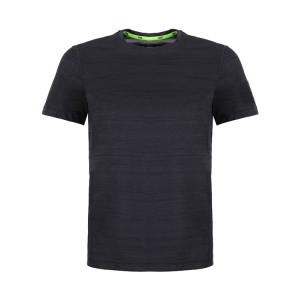 Quick Dry Training Shirt