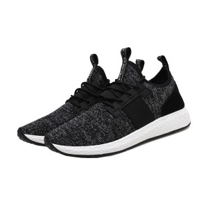Foam Based Running Shoe