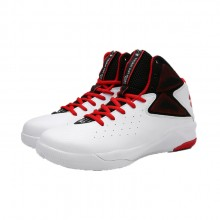 Triple Bounce Basketball Shoe