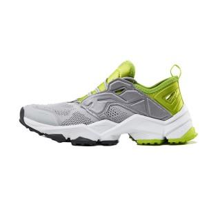 Trident Hiking Shoe